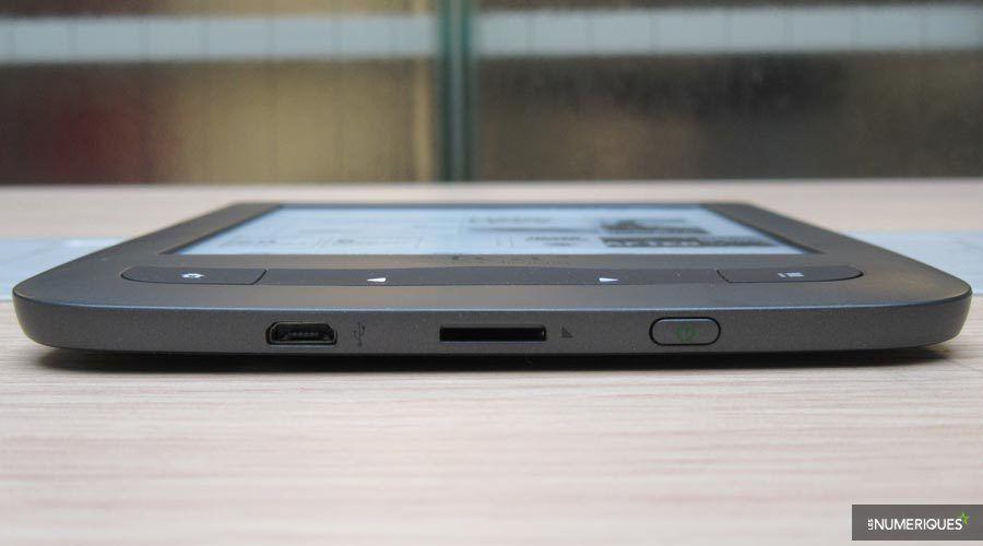PocketBook-Lux3_ConnectWEB.jpg