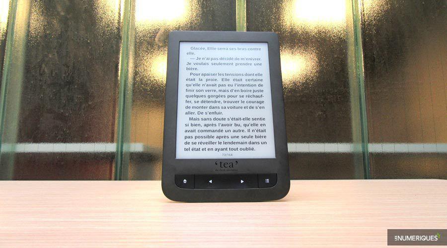 PocketBook-TouchLux3W.jpg