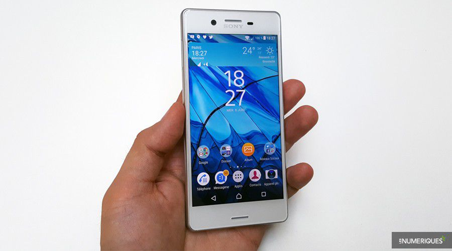 test-sony-xperia-x-face-main.jpg