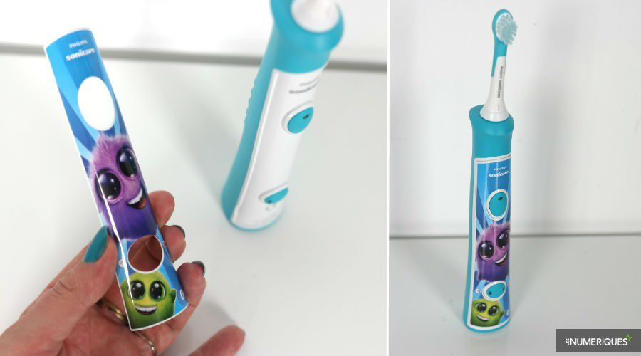 1_Test-Philips-Sonicare-for-Kids-HX632103-facade-decoree.jpg