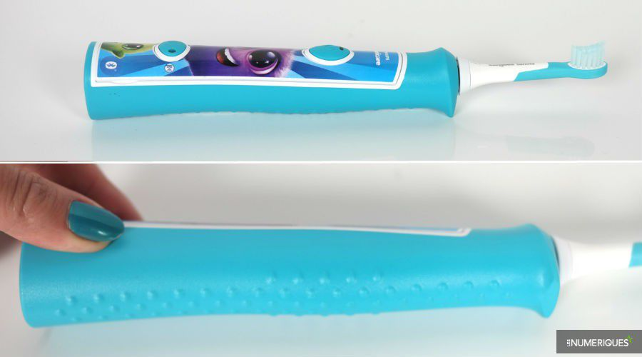 Test-Philips-Sonicare-for-Kids-HX632103-manche.jpg