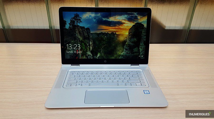 Test HP Spectre x360 15-3.jpg