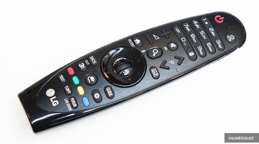 1_LG-OLED55C6V-telecommande.jpg