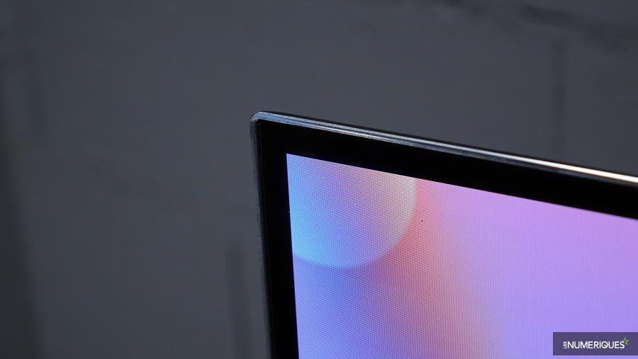 LG-OLED55C6V-1.jpg