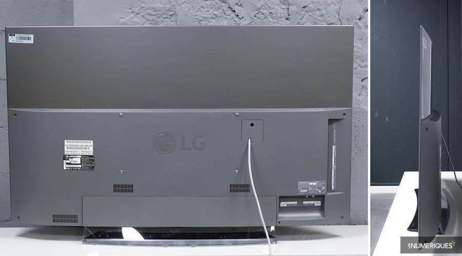 LG-OLED55C6V-2-l.jpg