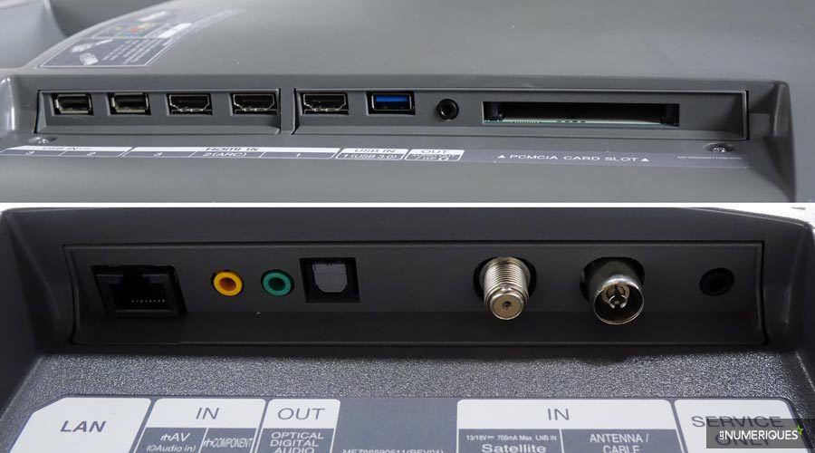LG-OLED55C6V-3-l.jpg