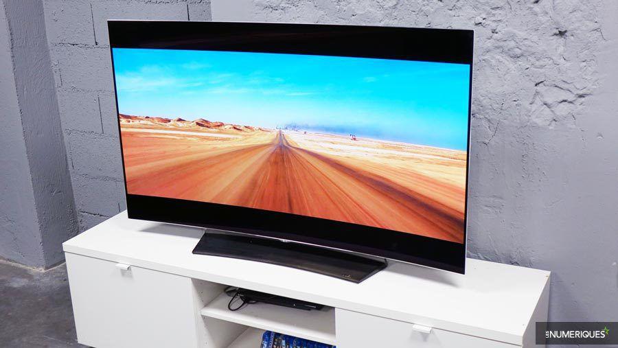 LG-OLED55C6V-4.jpg
