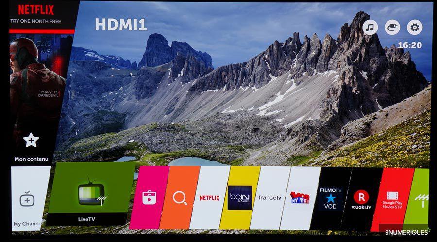 LG-OLED55C6V-interface-2.jpg