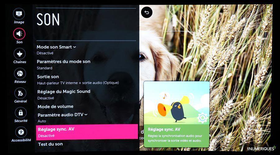 LG-OLED55C6V-interface.jpg