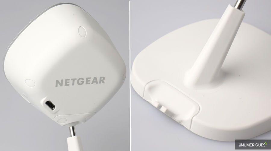 Netgear-Arlo-Q-Details.jpg