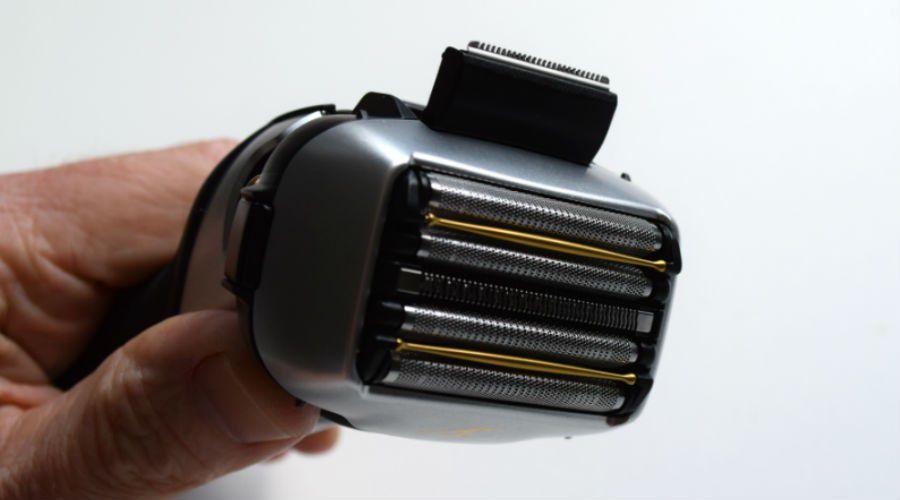Panasonic%20ES LV6N S803%20a