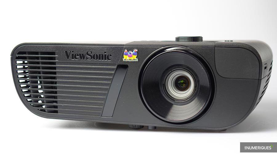 1_ViewSonic-Pro7827-4.jpg