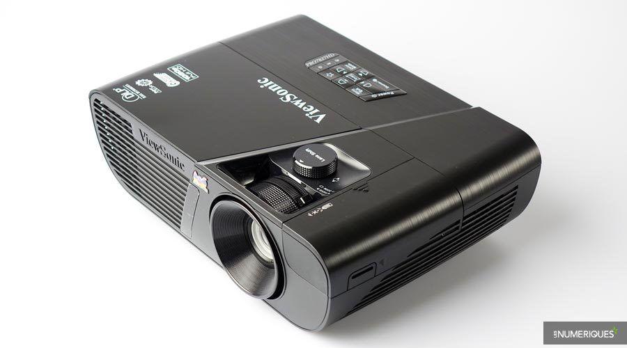 ViewSonic-Pro7827-1.jpg