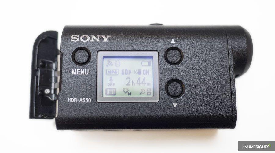 Sony-AS50-ecran.jpg