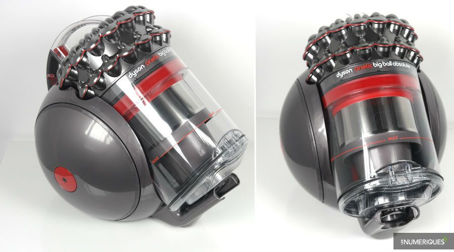 Test-Dyson-Big-Ball-vue-generale.jpg