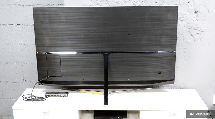 Samsung-UE55KS8000-6.jpg