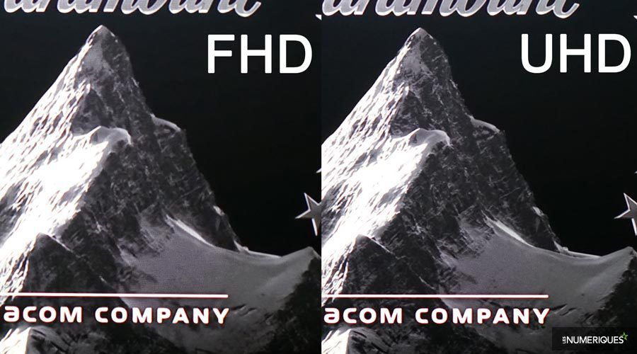 Samsung-UE55KS8000-FHD-UHD-l.jpg