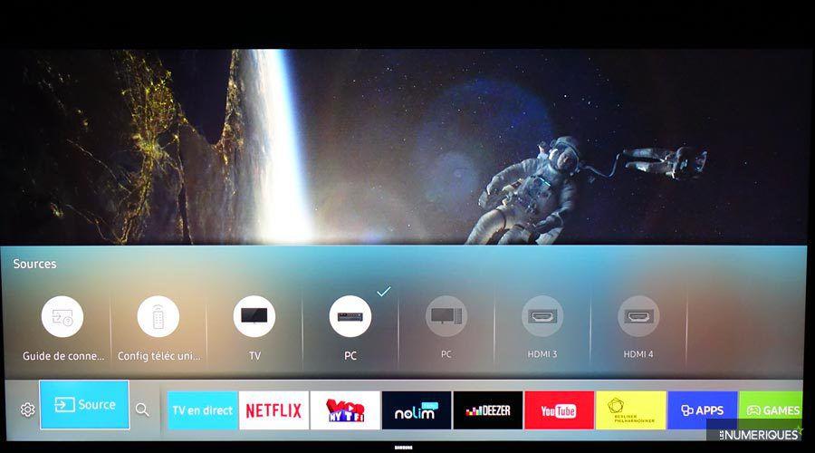 Samsung-UE55KS8000-interface.jpg