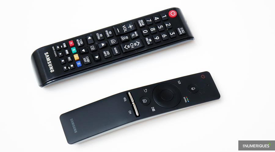 Samsung-UE55KS8000-telecommande.jpg