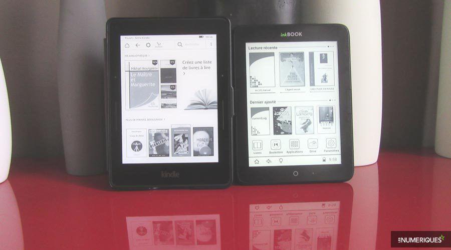 inkBOOK-Kindle-Voyage-WEB.jpg