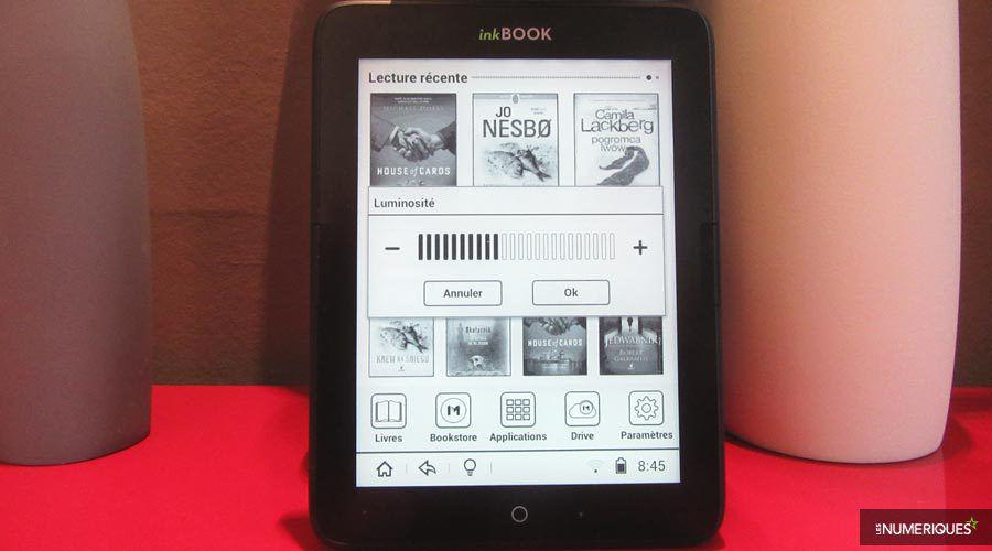 inkBOOK-Lumiere-WEB.jpg