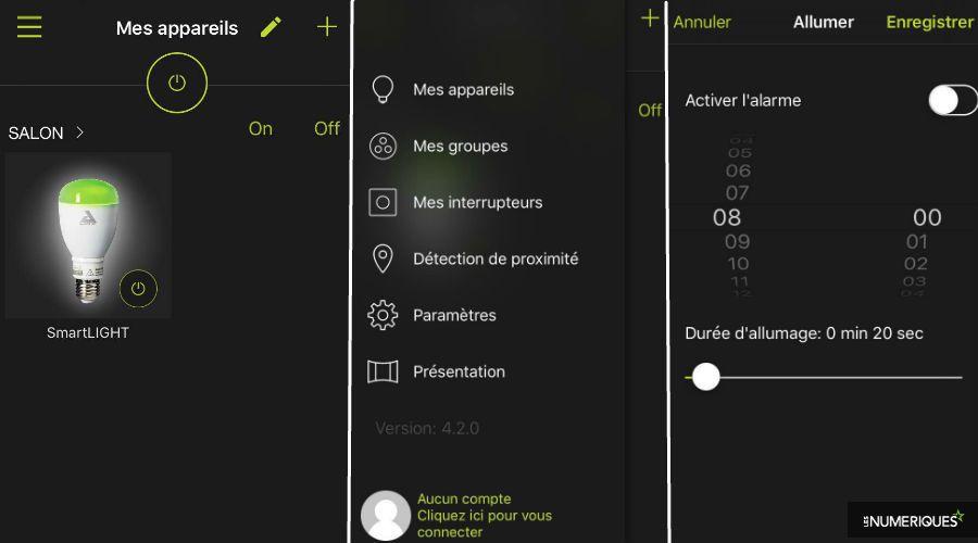 Awox-SmartLight-App2.jpg