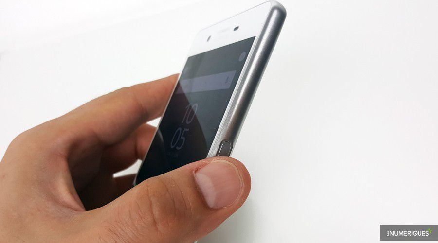 test-sony-xperia-x-performance-fingerprint.jpg