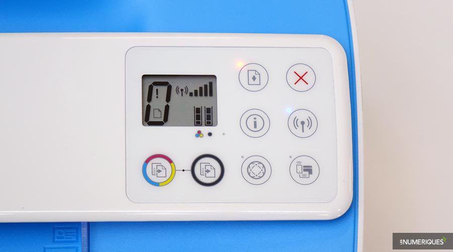 HP-Deskjet-3720-2.jpg