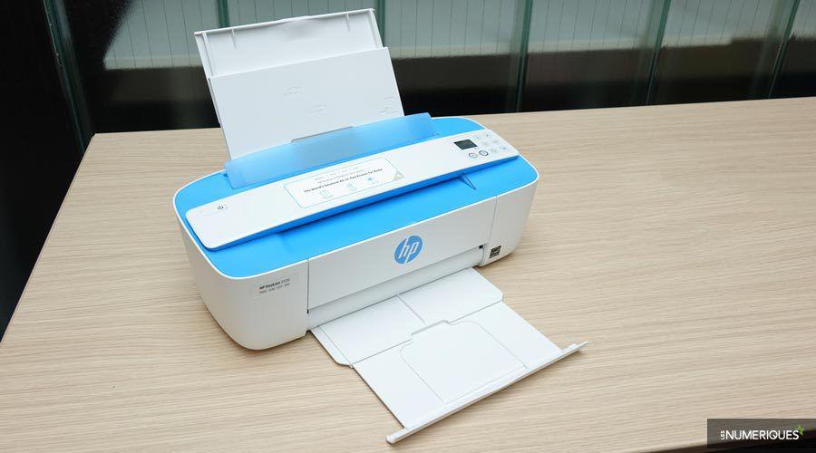 HP-Deskjet-3720-4.jpg