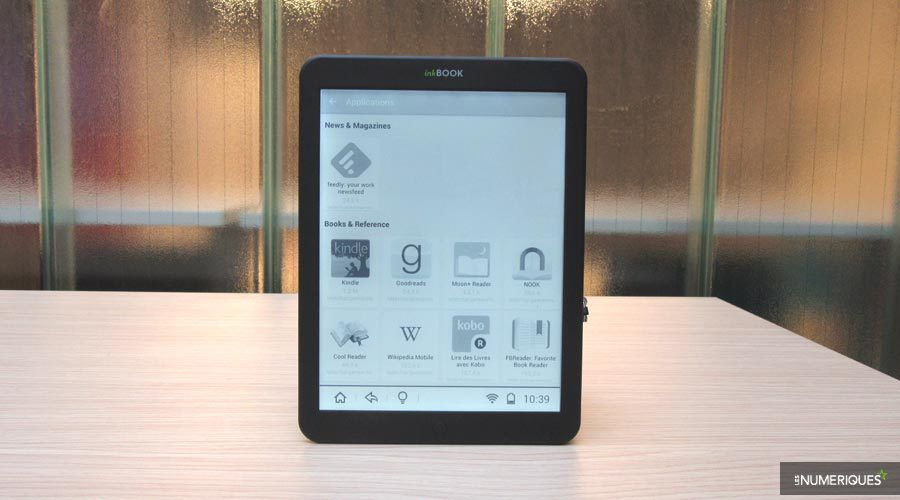 inkBOOK-8_Store-WEB.jpg