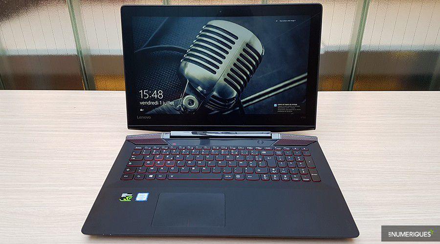 Lenovo Ideapad Y700-2.jpg