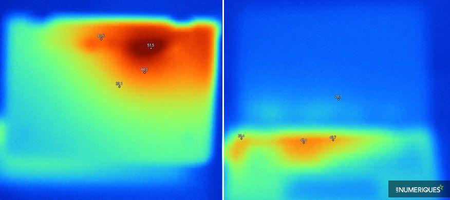 Test-HP-Spectre-x360-oled-5.jpg