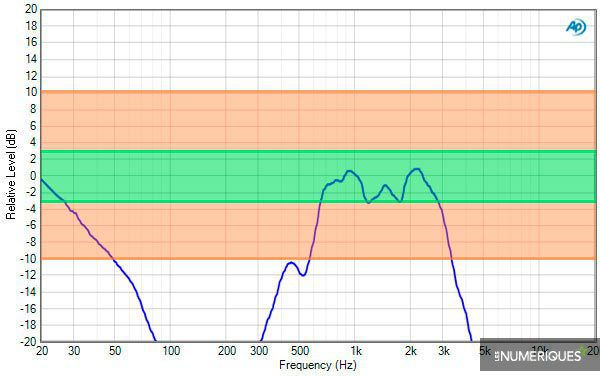 Test-HP-Spectre-x360-oled-8.jpg