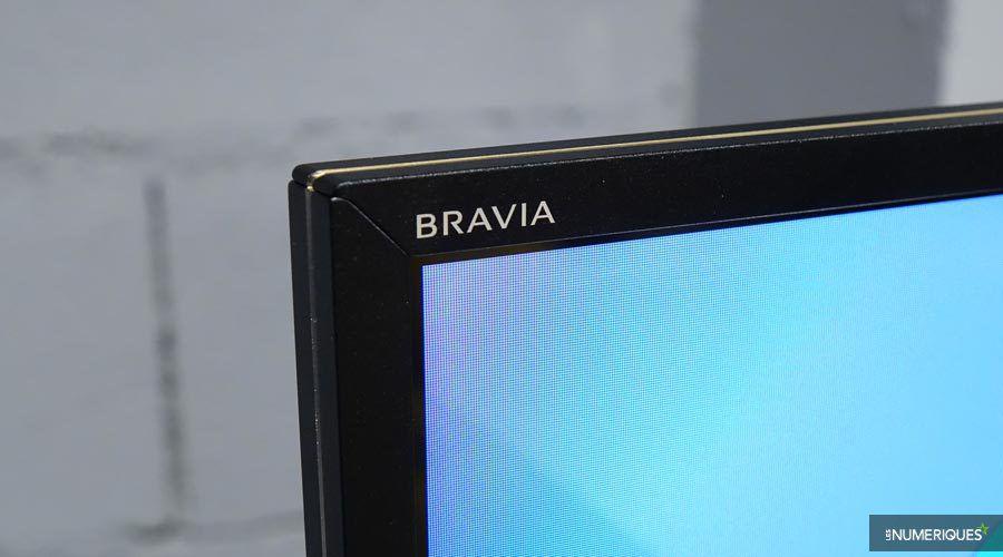 Sony-KD-65SD8505-3.jpg