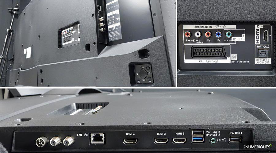 Sony-KD-65SD8505-45-l.jpg