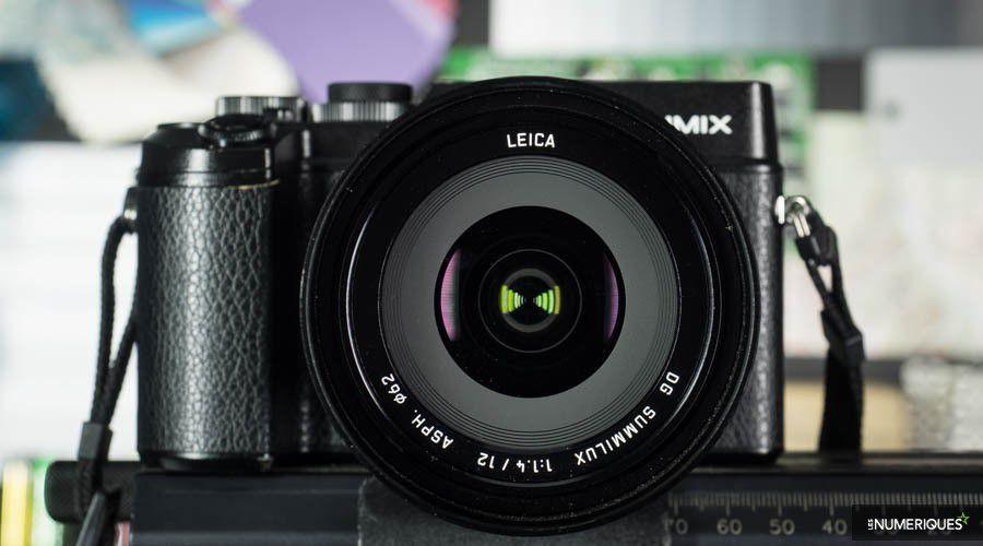 Panasonic_LeicaDGSUmmilux12f1.4_Test_LesNumeriques_Packshot-3.jpg