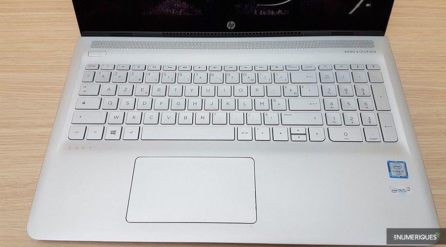 Test-HP Envy 15-5.jpg