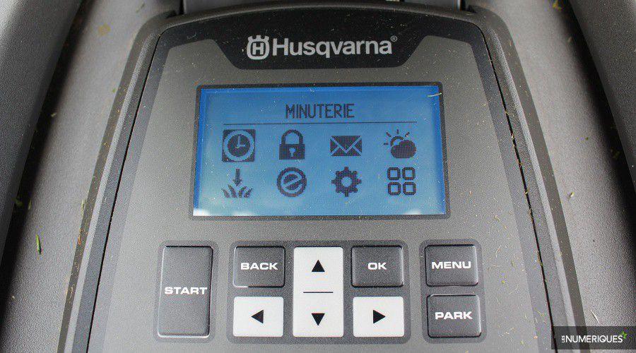 Husqvarna_Automower_315_Test_03.jpg
