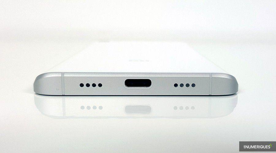test-xiaomi-mi5-usb-c.jpg