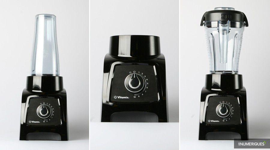 Vitamix-S30-montage.jpg