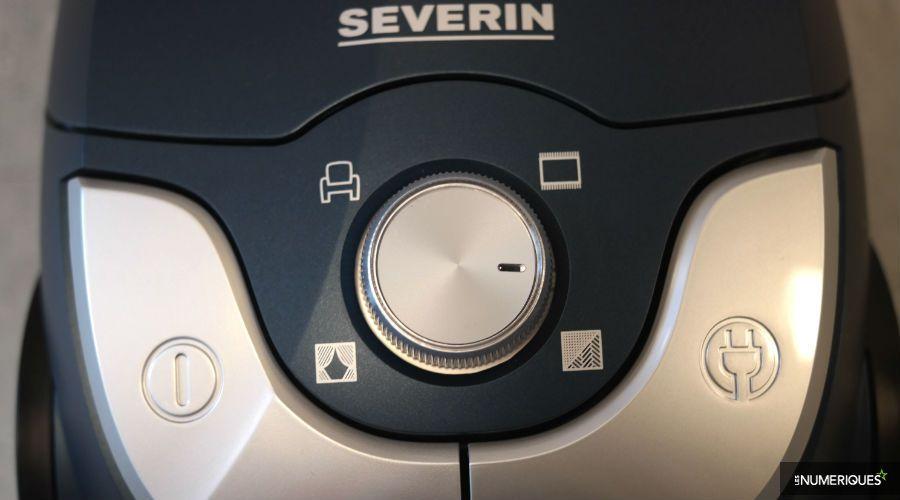 Severin-sspecial-carpet-BC7058-variateur.jpg