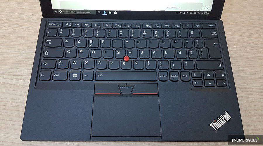 Test Lenovo Thinkpad X1-6.jpg