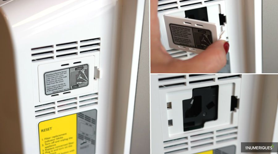 Test-Philips-AC4072-11-nettoyage.jpg