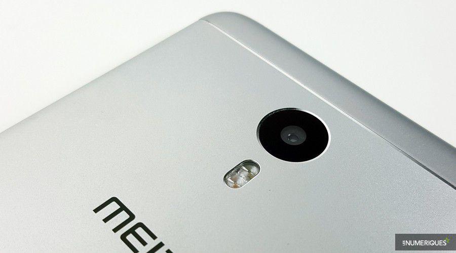test-meizu-m3-note-capteur.jpg