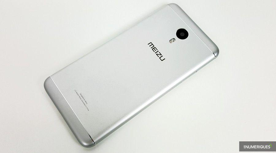 test-meizu-m3-note-dos.jpg