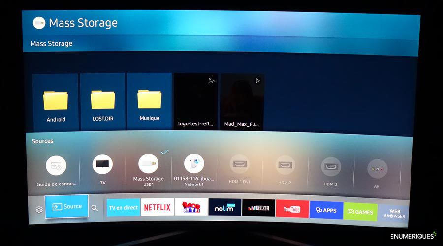 samsung-ue49KU6500-interface.jpg