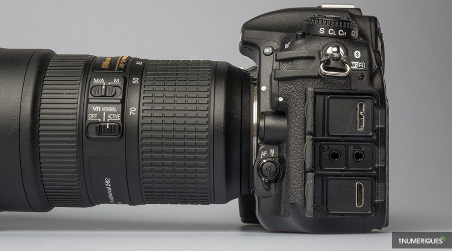 1_Nikon_D500_profil.jpg