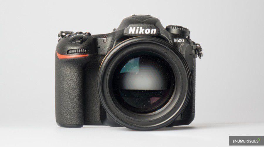 Nikon_D500_face.jpg