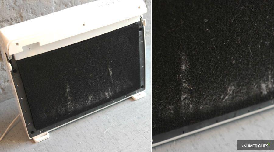 Test-Dirt-Devil-Pureza-AC350-filtre-charbon-sale.jpg