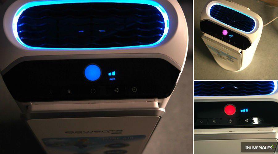 Test-purificateur-Rowenta-intense-pure-air-PU6020F0-capteur.jpg